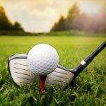 golf-academy-murcia-ball-swing-2