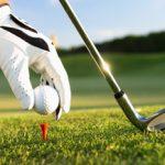 golf-academy-murcia-intensive-clinic