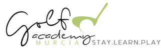 Golf Academy Murcia